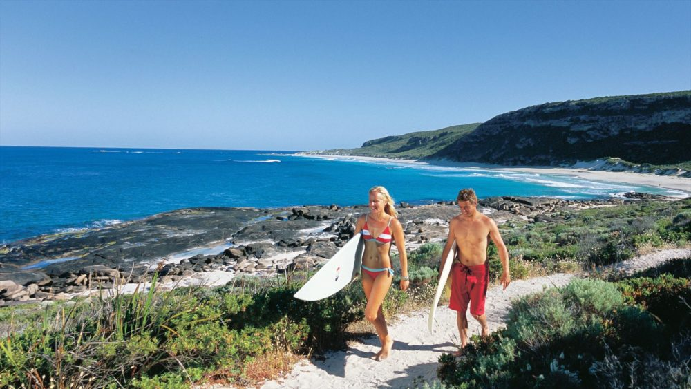 Wholesale Travel Companies In New Zealand